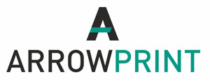 arrow design & print